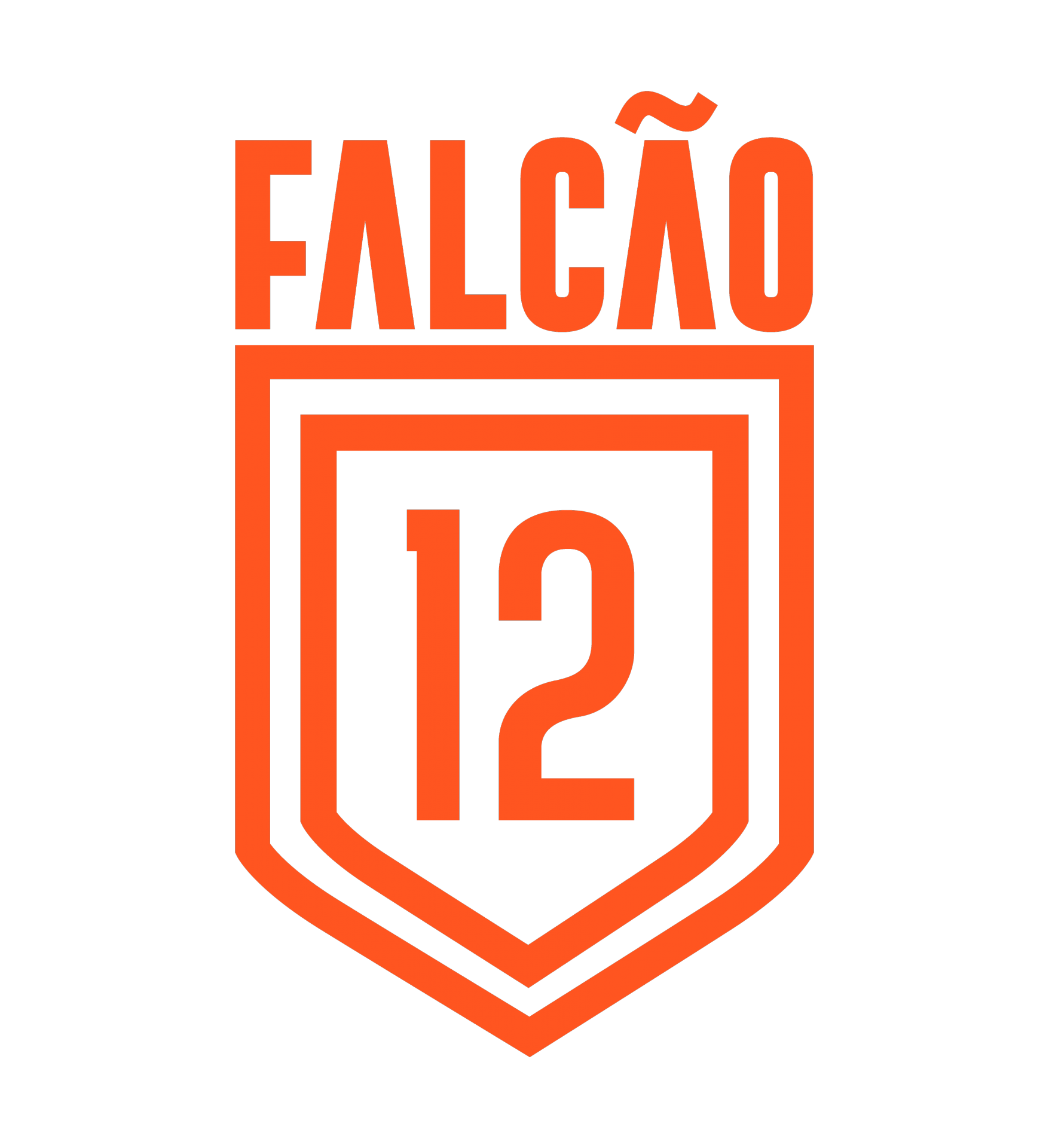 CT Falcão 12