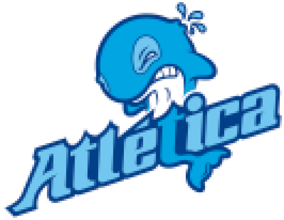 Atlética