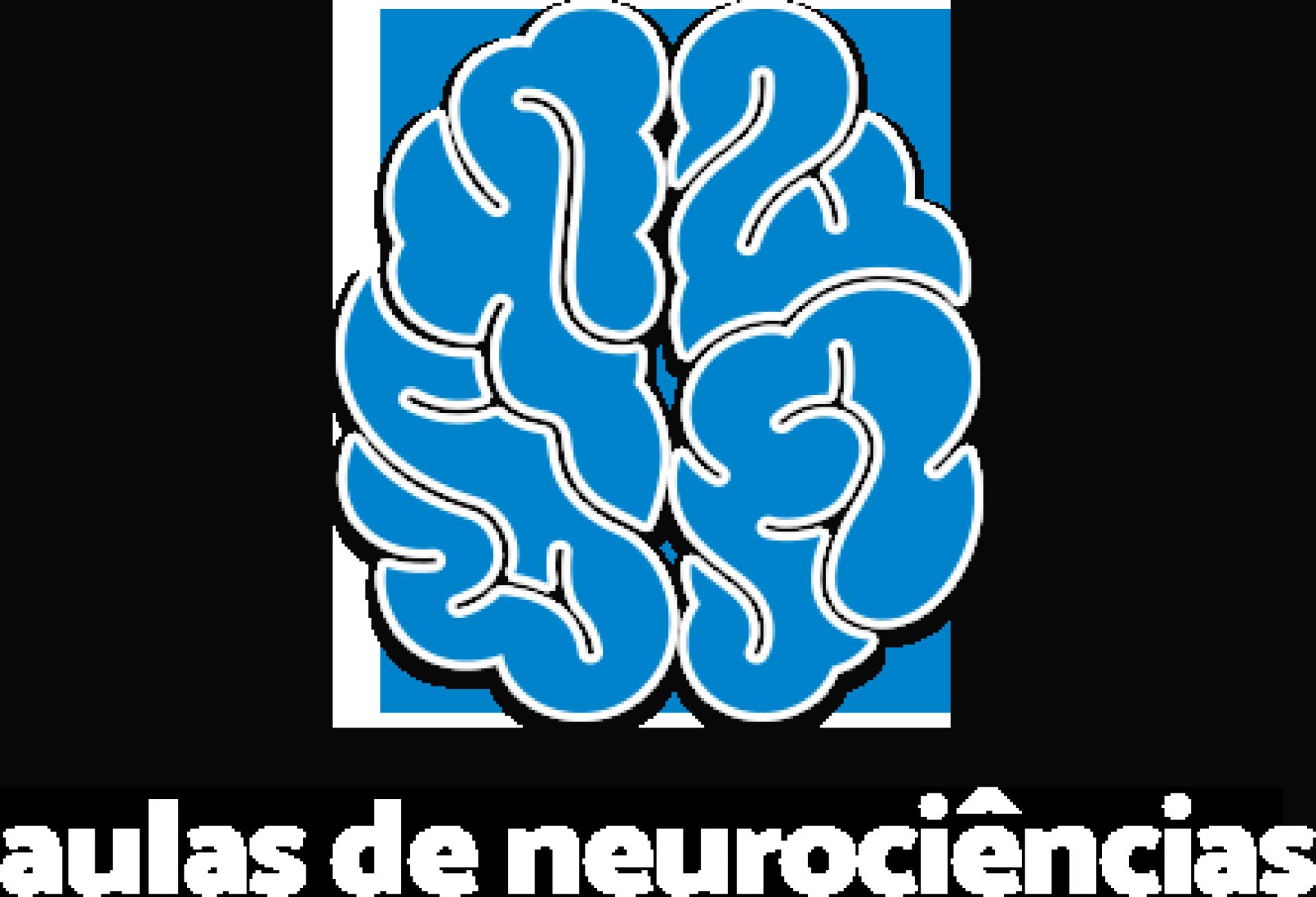Aulas de Neurociências
